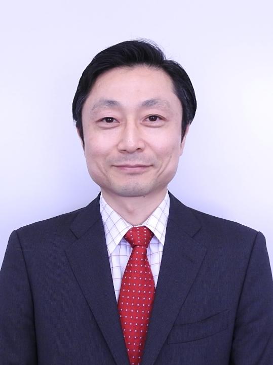 prof_sakuma.jpg